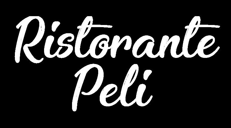Ristorante Peli